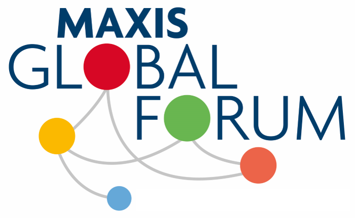 A successful Global Forum