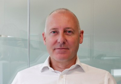David Watts appointed as new MAXIS Director of Member Management