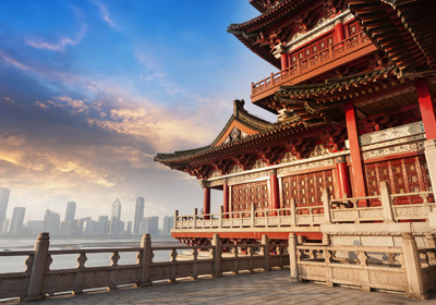 Join us in Beijing to talk all things employee benefits