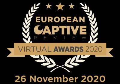 European Captive Review Virtual Awards 2020