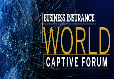 World Captive Forum 2021