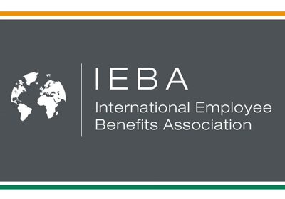 MAXIS sponsoring IEBA annual conference