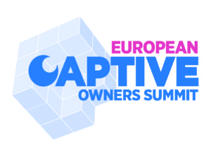 European Captive Owners Summit 2017