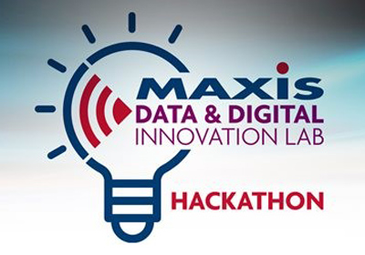 Join the MAXIS Innovation Hackathon
