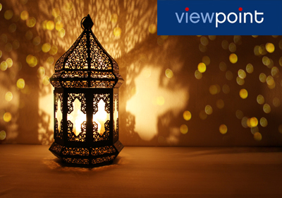 Ramadan – how much do you know about this sacred month?